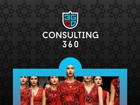 360 consulting