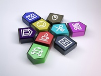 Tula Icons