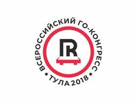 Russian Go congress