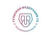 Tula Go federation