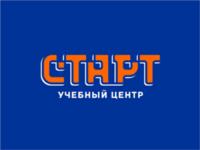 Start - education center