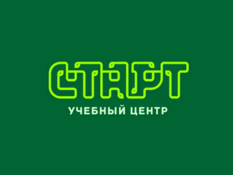 Start - education center start education green