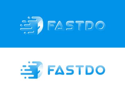 FastDo