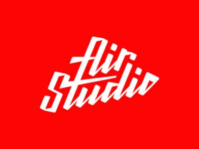 Air Studio