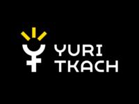 Yuri Tkach