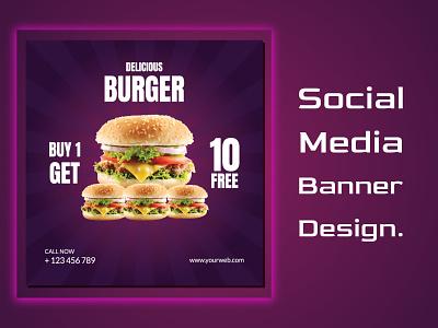 Social-Media-Banner-Design. socialmediaposts