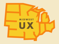 MWUX Conference