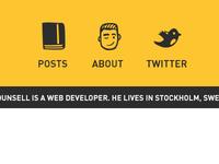 Site header 2013