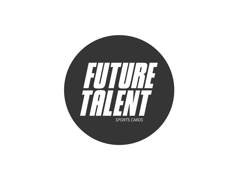 Future Talent Logo Design rebrand branding logo design