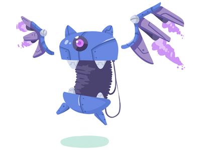 Golbot