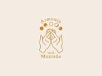 Armonía En La Montana