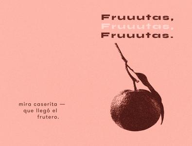 Fruuutas