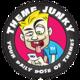 Theme Junky