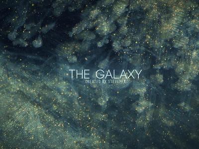 DR Galaxy 000 00000