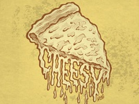 Cheese Pizza Day, Sept 5th