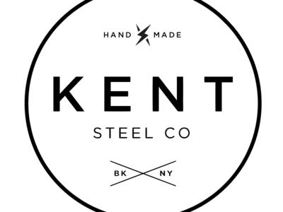 KSC Branding
