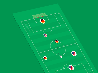 Goaler Pitch android ios ux brand strategy ui game app mobile