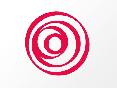 LCHUA Rose rose circles lancashire logo brand hockey