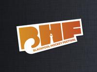 Blackpool Hockey Festival