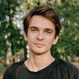 Alex Pesenka