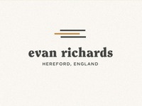 Evan Richards Brand