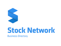 Stock Network