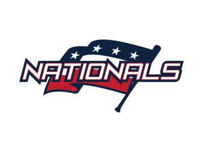 Pella Nationals Logo