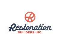 Restoration Builders Inc.