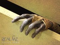 Realmz Escape Game Mummy