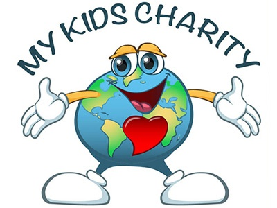 Charity d