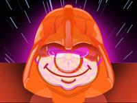 Vader Homer