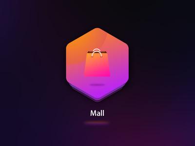 Icon Mall