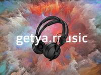 Getya