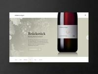winery online shop