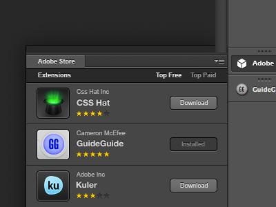 Adobe Photoshop Store adobe store photoshop app