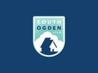 I'm from South Ogden!