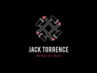 Day 28: Jack Torrence