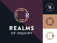 Realms of Inquiry Identity, Option 1
