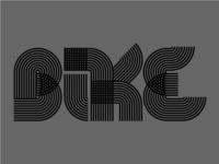 Adobe Bike2Work Logo Reject
