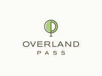 Overland Pass Unused