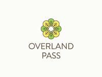 Overland Unused 2