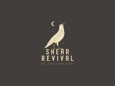 shear revival 2
