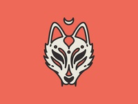 Fox :)