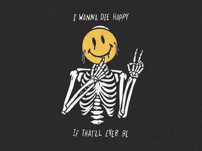 smile drib