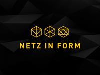 Netz In Form