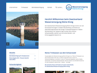 ZVWKK website