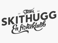 Team Skithugg