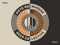 Gotö Brewhouse Beer Collective