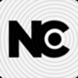 NCodeArt