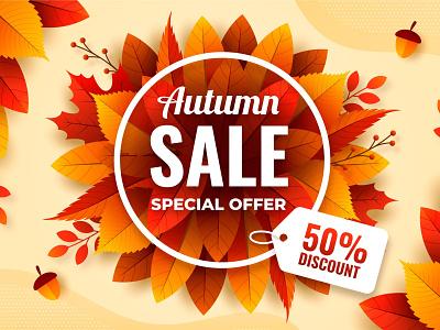 𝗔𝗨𝗧𝗨𝗠𝗡 𝗦𝗔𝗟𝗘! 🍁 png svg 50 off big sale fall sale autumn sale sale designondemands